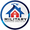 Military-Mortgage-Specialist-Logo